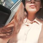 Ariana G