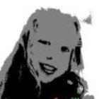 Seana-Kate Crosby