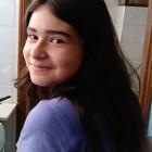 Juliana Pedrini