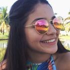 Gabriela Villas Boas