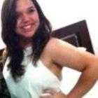 Victoria Lira