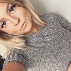 Maja Bergqvist
