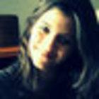 Anna Bolet