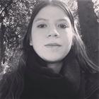 Alejandra Isabel Garza
