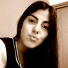 Cristiana Alves