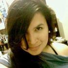 Dora Lucia