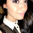 Ana Godes