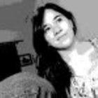 Katrina Anne Monroy
