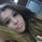 Beatriz Sousa™