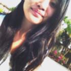 Emily Heng