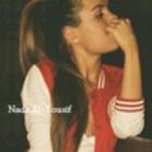 NadoAl-yousif