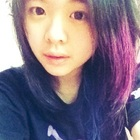 Jolin Wong