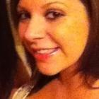 Laura Rosaura Gonzalez