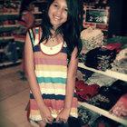 Adriana (: x