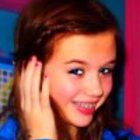 Katie Kirk Apperson