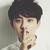 ✨ kyungsoo ✨
