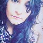 Hiranya Malik