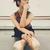 Beth_Barillet
