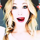 marionette.ˣ