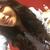 Tifany Rodriguez