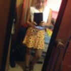 ♔ Bianca Gomez ♔