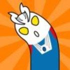Winly Ultraman