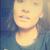Anna_MH