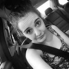 Sophia Grey ♔