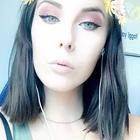 kellie