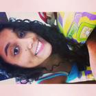 Ana Luísa Brasileiro