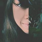 Angelica Labay