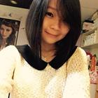 Wenwen Amanda Lau