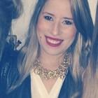 Maria Eduarda Cunha