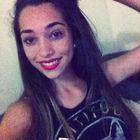 Gabriela M