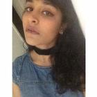 Rafaela Figueira