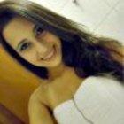 Francielle Dos Santos