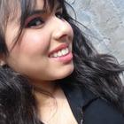 Debora Gomez