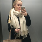 Linda Nyholm