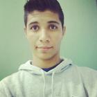 Hilaro Augusto