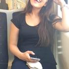 Fatma Derya
