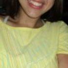 Laissa Soares