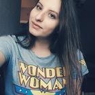 Lina V.