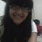 Beatriz R. Gil