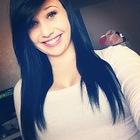 Haley Nicole