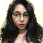 Karina Manansala