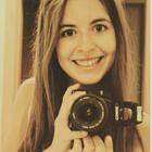 Mariana Barbosa