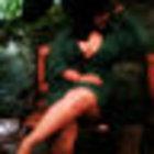 Amber Lynn Pinales