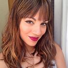 Larissa Tobias