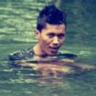 Raden Denny Syahputra