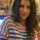 Alexa Scripcaru